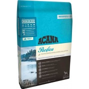 Acana Dog Pacifica Regionals 340g