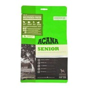Acana Dog Senior Heritage 340g
