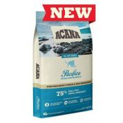 Acana Cat Pacifica Regionals 4,5kg New