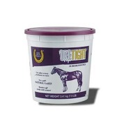FARNAM Ice Tight Poultice pst 3,4kg
