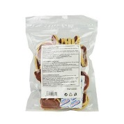 Magnum Duck and Cod Roll 250 g