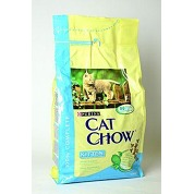 Purina Cat Chow Kitten 1,5kg