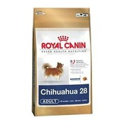 Royal canin Breed Čivava  1,5kg
