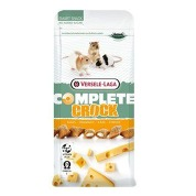 VL Complete Crock pro hlodavce Cheese 50g