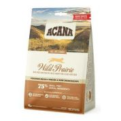 Acana Cat Wild Prairie Grain-free 340g New