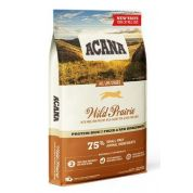 Acana Cat Wild Prairie Grain-free1,8kg New