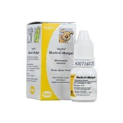 Multi-C-Mulgat 10ml